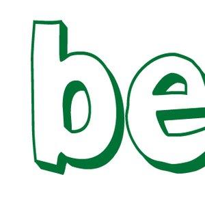 Image for 'Bull Becko'