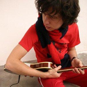 Image for 'Juan Sorrentino'