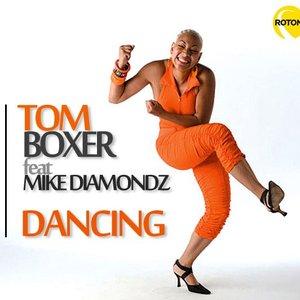 Image for 'Tom Boxer feat. Mike Diamondz'