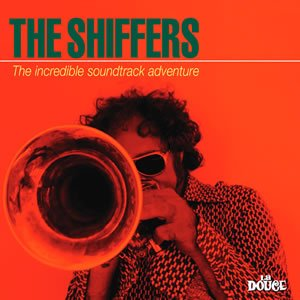 Image for 'The Shiffers'