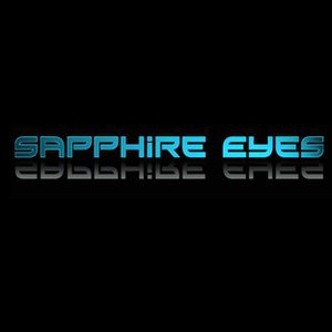 Image for 'Sapphire Eyes'