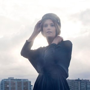 Image for 'Laura Närhi'