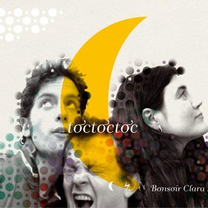 Image for 'Toctoctoc'