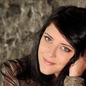Image for 'Aurélie Cabrel'