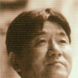 Imagen de 'Yu Xunfa'