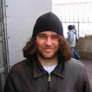 Image for 'R_Garcia'