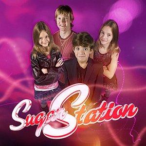 Image for 'Sugar Station'