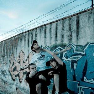 Bild för 'Blokeo'
