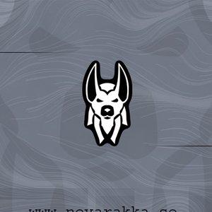 Image for 'Nevarakka'
