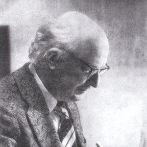 Image for 'Борис Александрович Арапов'