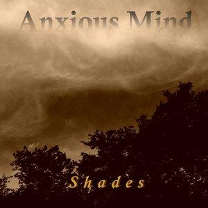 Bild för 'Anxious Mind'