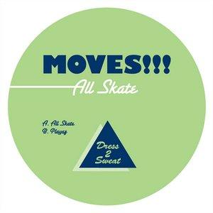 Image pour 'Moves'