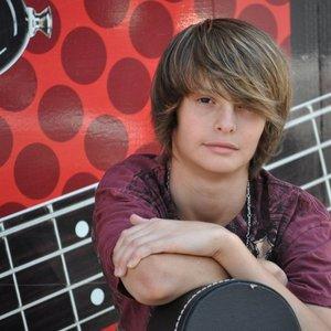 Image for 'Grant Austin Taylor'