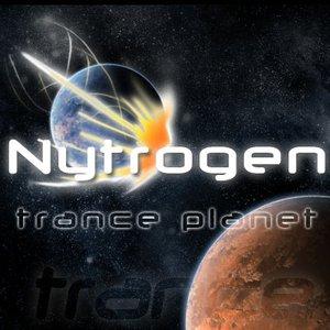Image for 'Nytrogen'