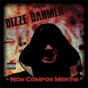 Image for 'Dizze Dahmer'