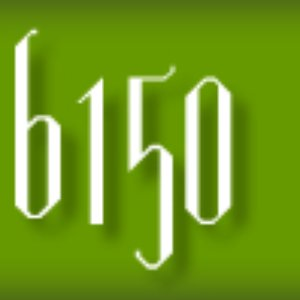 Image for 'b150'