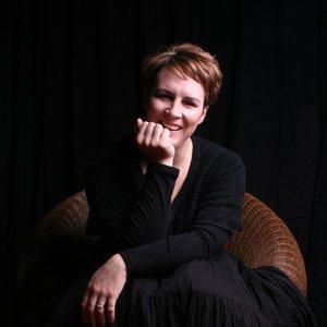 Image for 'Rebecca Lavelle'