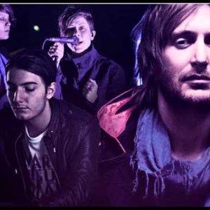 Image for 'David Guetta & Alesso feat. Tegan & Sara'