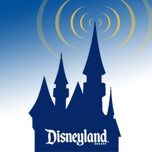Image for 'Official Disneyland® Resort Podcast'