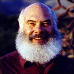 Image for 'Andrew Weil, M.D.'
