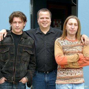 Image for 'Би-2 И Carlos Fereira'