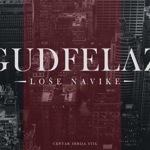 Image for 'Gudfelaz'