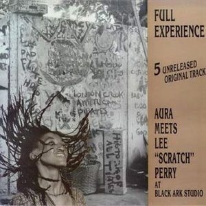 Image for 'aura lewis and full experience'