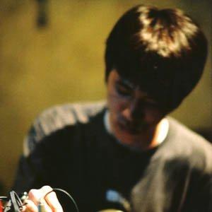 Image for 'Keiichi Sugimoto'