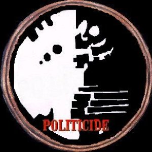 Image for 'Politicide'