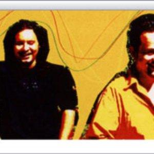Image for 'Banda MPC'