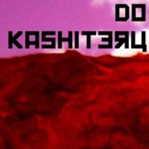 Image for 'DoKashiteru'