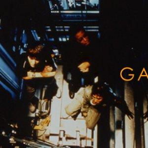 Image for 'Gaball'