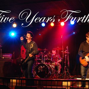 Image for 'Five Years Further'