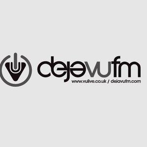 Image for 'Deja Vu FM'