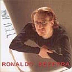 Image for 'Ronaldo Bezerra'