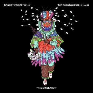 Image for 'Bonnie 'Prince' Billy & The Phantom Family Halo'