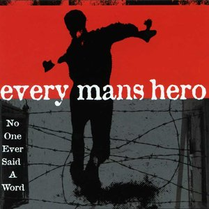 Image for 'Every Man's Hero'