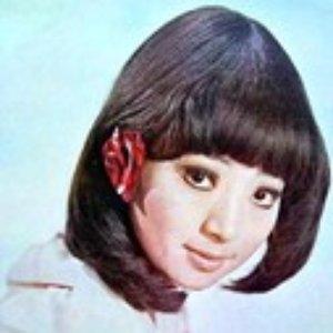 Image for 'Paula Tsui'
