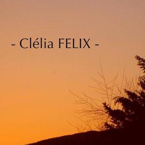 Imagem de 'Clelia Felix'