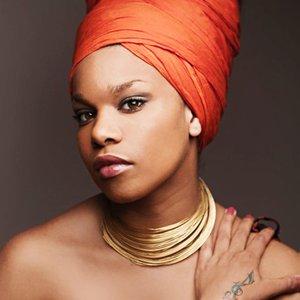 Image for 'Melissa NKonda'