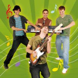 Image pour 'Los Verduleros'