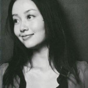 Imagen de 'Nami Miyahara'