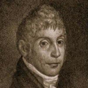 Image for 'Anton Eberl'