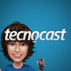 Image for 'Tecnoblog'