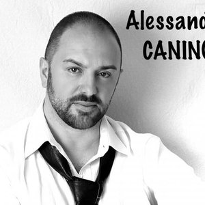 Image for 'Alessandro Canino'