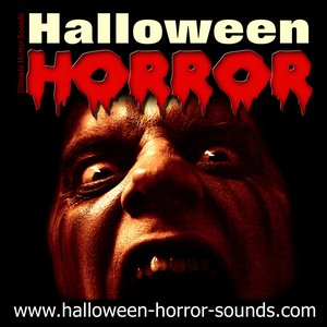Image for 'Ultimate Horror Sounds'