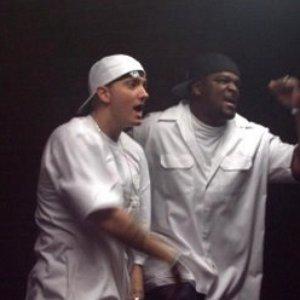 Image for 'Trick Trick ft Eminem'
