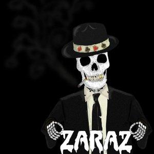 Image pour 'ZARAZ'