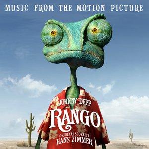 Image for 'Los Lobos Featuring Arturo Sandoval'