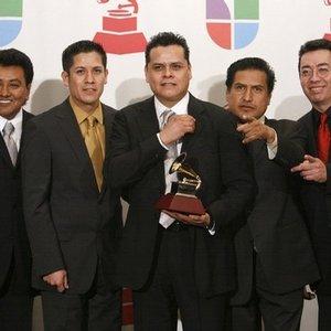 Image pour 'Grupo Bryndis'